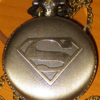 reloj-superman-de-bolsillo-analogo