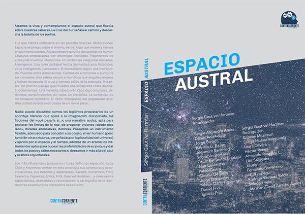 espacio-austral-antologia-portada
