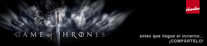 game-of-thrones-compartir-banner