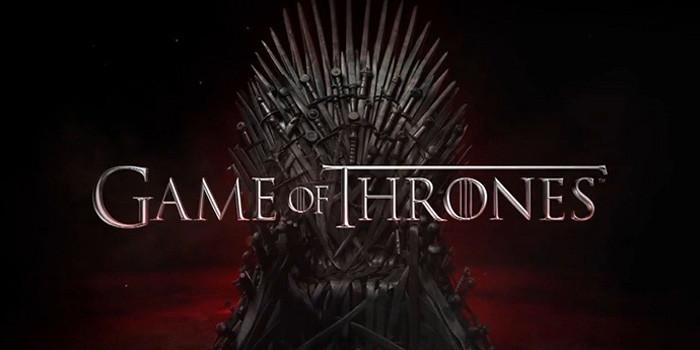 game-of-thrones-juego-trono-de-hierro