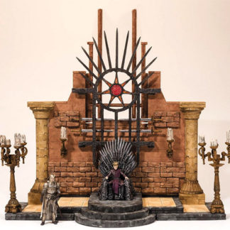 hall-iron-throne-game-of-thrones-armable