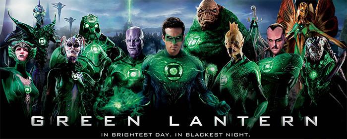 linterna-verde-green-lantern-afiche-pelicula