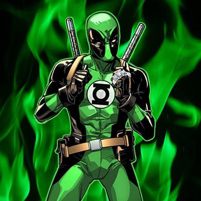 linterna-verde-green-lantern-deadpool-ryan-reynolds-LoL