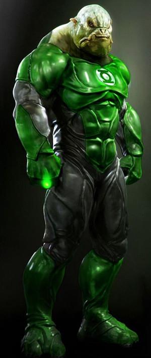 linterna-verde-green-lantern-kilowog