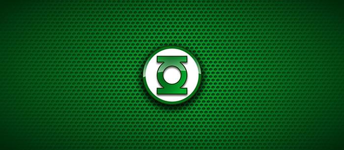juegos de linterna verde