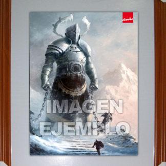 marco-40×50-cms-imagen-ejemplo