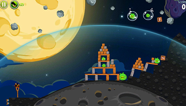 angry-birds-space-pantallazo