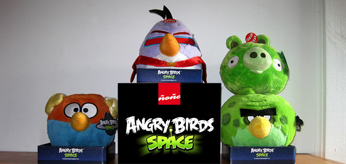 angry-birds-space-peluches-juguetes