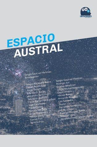 antologia-espacio-austral-portada