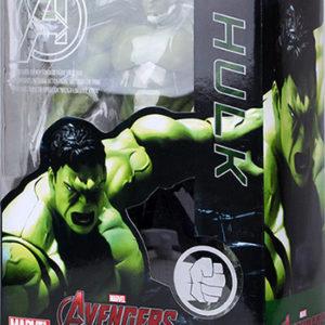figura-hulk-pirata-articulado-caja
