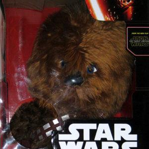 peluche-deluxe-chewbacca-star-wars-0