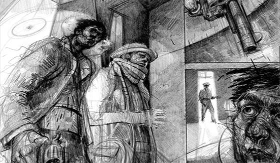 hijo-de-ladron-novela-grafica-horizontal