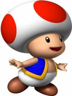 toad-mario-bros-nintendo