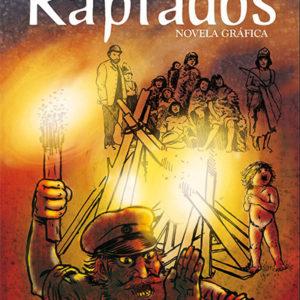 raptados-portada-comic