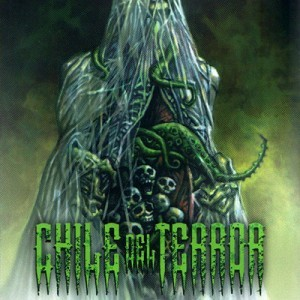 chile-del-terror-visiones-lovecraftianas-portada-libro