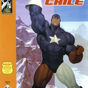 comic-las-aventuras-del-capitan-chile-portada