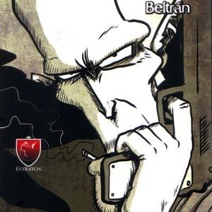 el-corvo-beltran-comic-chileno-portada