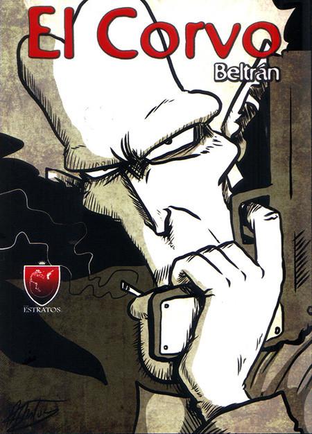 El corvo Beltrán