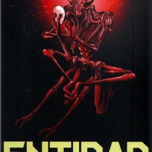 entidad-novela-portada-libro-chileno