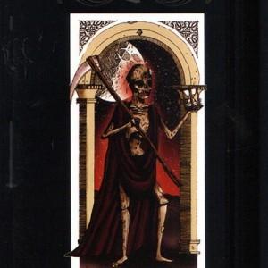 novela-heraldo-de-muerte-portada