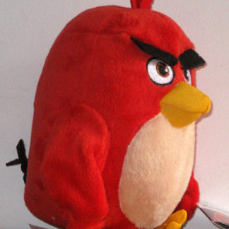 peluche-red-angry-birds-pelicula-4