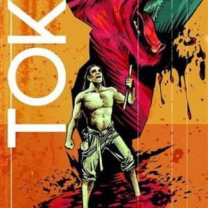 toki-portada-novela