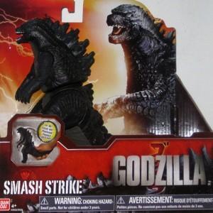 godzilla-juguete-smash-strike-0