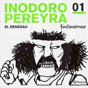inodoro-pereyra-01-portada-tira-comica