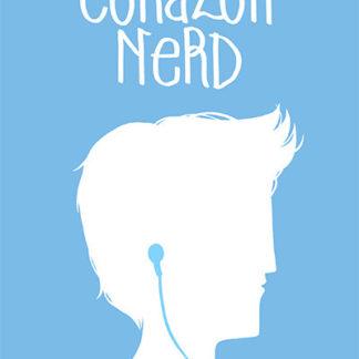 corazon-nerd-portada-comic
