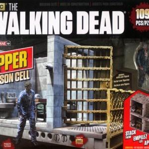 modelo-armable-the-walking-dead-celda-prision-0