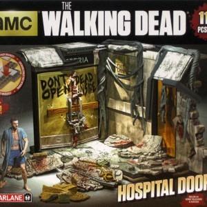 modelo-armable-the-walking-dead-puertas-hospital-0
