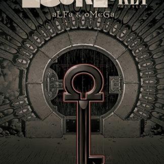 portada-locke-key-6-alfa-omega
