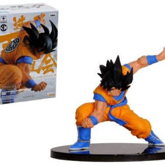 figura-goku-juguete-dragon-ball
